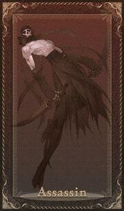 Assassincard.jpg