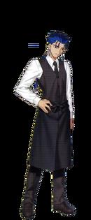 Lancer Waiter.png