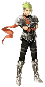 Rider of red.png