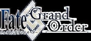 FGO logo.png