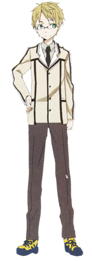 Touya Takumi winter uniform.png