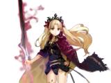 Lancer (Fate/Grand Order - Ereshkigal)