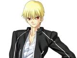 Archer (Fate/Zero)