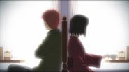 Tomoe-Movie 5-02