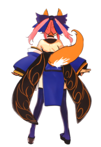 Caster (Fate Extra) back.png