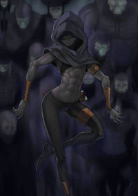 Assassin100hassanstage1.jpg