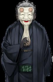 TaketorinoOkina.png