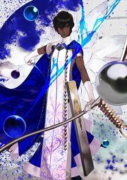 ArcherArjunaGOStage3.jpg