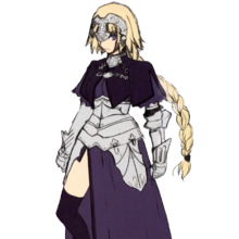 Jeanne.png