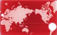 WorldMapLostbelts2