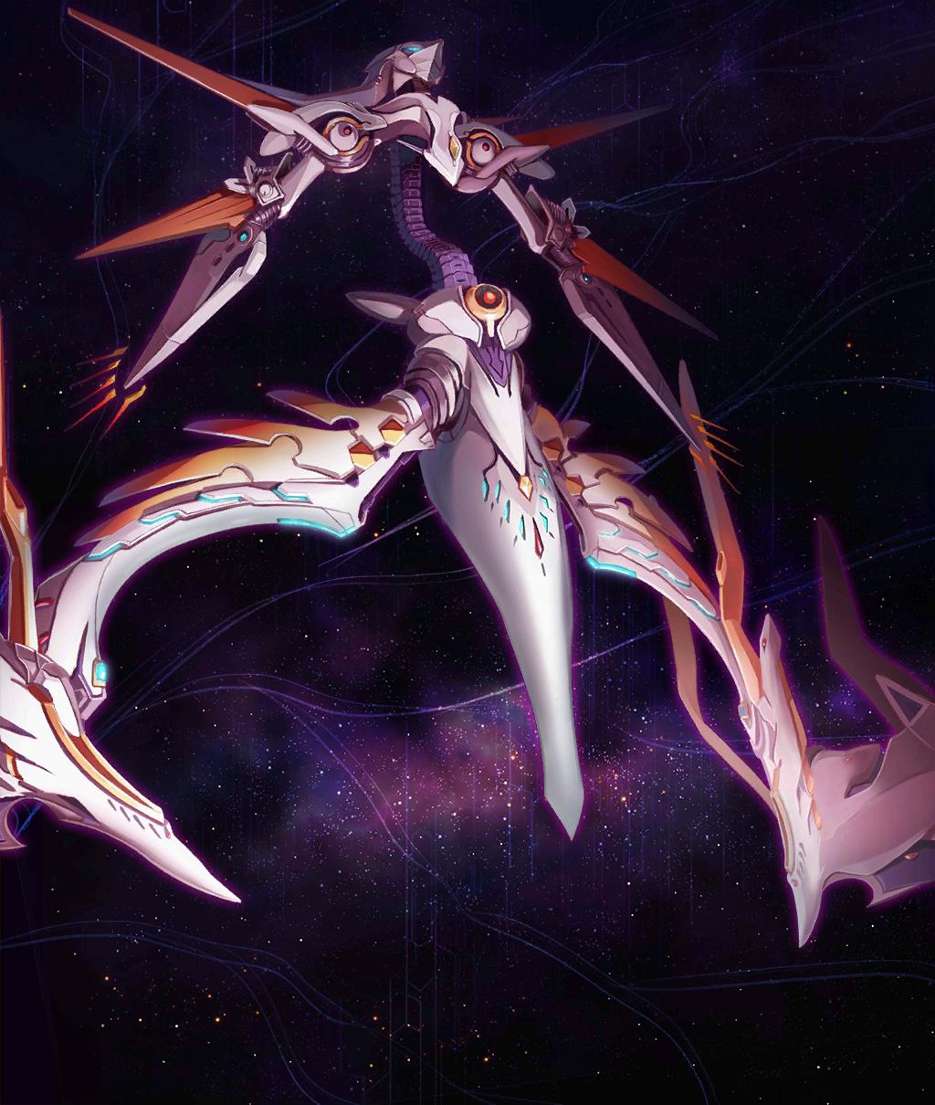 Artemis (Lostbelt)