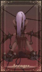 Avengercard.jpg