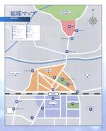 Map of Souya