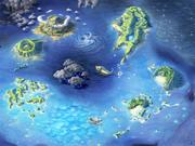 FGO Okeanos.png