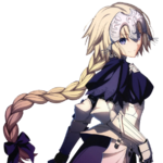 Jeanne illustrated.png