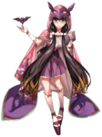 AssassinOsakabehimeStage1