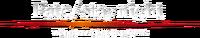 FSN UBW logo Deen