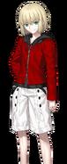 Tsukihime Mario