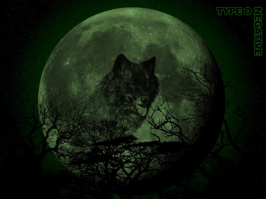 Wolf Moon alternate.jpg