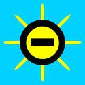 Type O sun