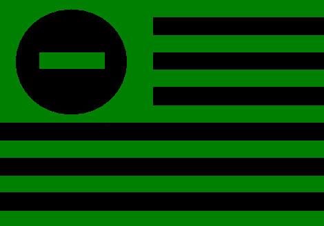 Type O Negative flag.jpg