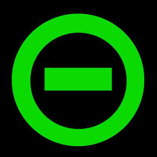 Type O Negative logo.jpg