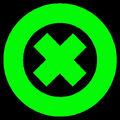 Type O X