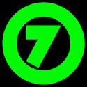 Type O 7