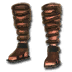 Cloth BOOTS MageRobes 01 L.png