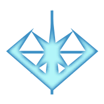 SPELL FrostBall L.png