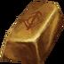 BronzeIngot L.png