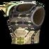 Bronze Brotherhood Armor