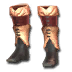 Leather BOOTS 02 L.png