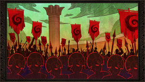Scarlet Chorus.jpg