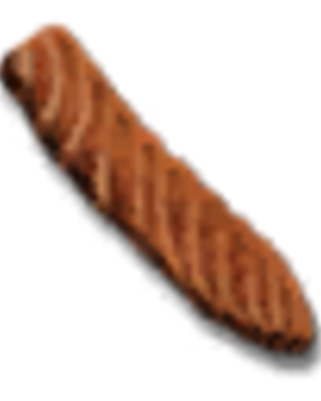 Consumable salted rations L.png