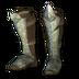 Feet iron 01 L.png