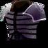 Stone Shield Armor