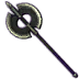 WPN Axe Eclipse.png