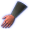 Liberating Handwraps