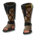 Leather boots chorus fury 01 L.png