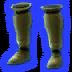 Cloth sandals 02 L R.png