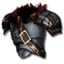 Iron armor dense iron cuirass L.png