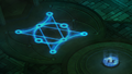 LC Activation rune.png