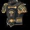 Fatebinder of Tunon armor
