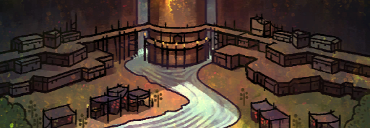 Conquest Location LethiansCrossing.png