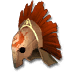 Leather helm chorus fury 01 L.png