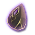 ACC Cairn Arm.png