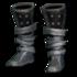 Nightwalker's Boots