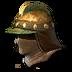 Helm bronze unbroken L.png