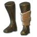 Feet leather unbroken L.png